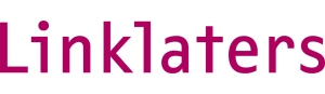 linklaters-logo-grands-avocat